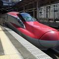 Photos: 秋田新幹線 RIMG3399