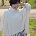 Photos: 五十嵐美優(156)