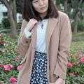 Photos: 笹本まりな (6)