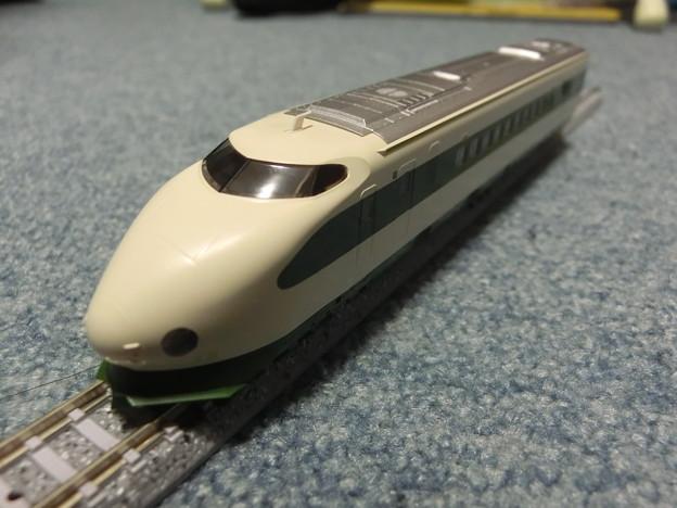 CIMG1350