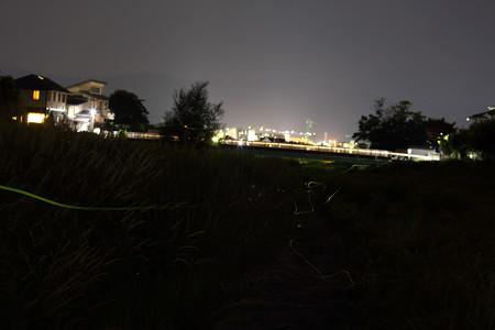 鳥居ヶ丘4