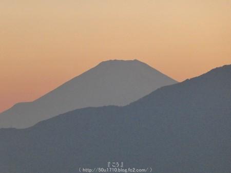160518-富士山 (6)