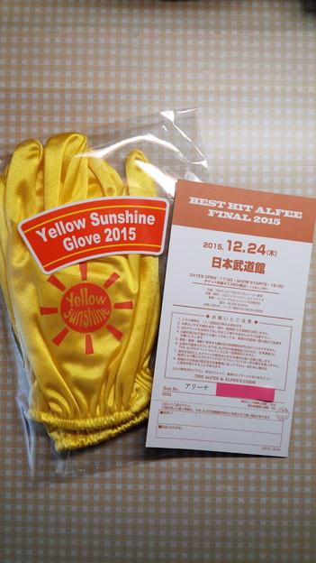 151224-THE ALFEE@武道館2日目 (13)