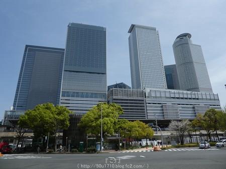 160409-名駅 (3)