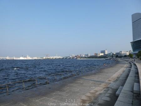 160707-臨港パーク (5)