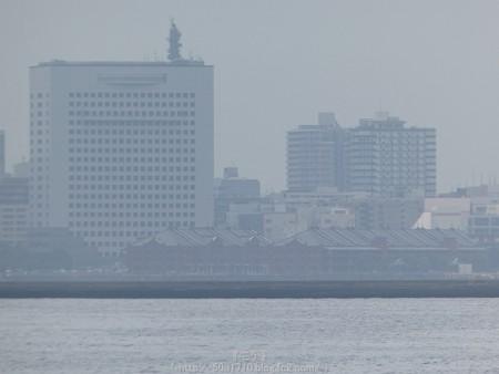 160708-大黒プロムナード (5)