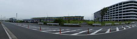 160708-大黒町 (18)改