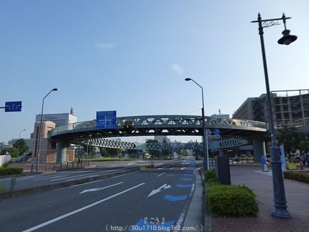 160707-新港埠頭 (1)