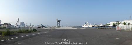 160707-新港埠頭 (14)