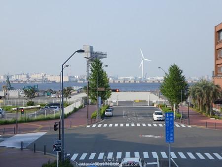 160707-新港埠頭 (16)