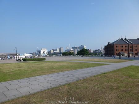 160707-赤レンガ倉庫・パーク (47)