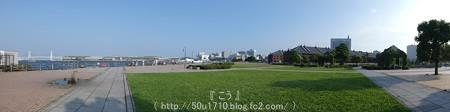 160707-赤レンガ倉庫・パーク (50)