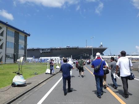 160806-海自横須賀 (17)