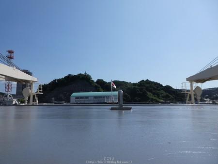 160806-しらせ (42)