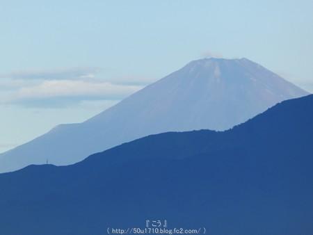 160817-富士山 (4)