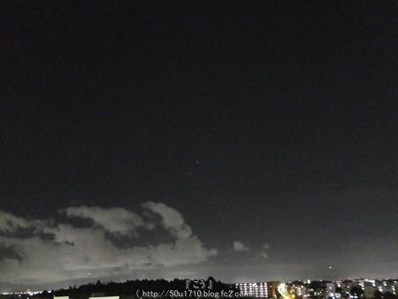 160824-南南西の夜空 (1)