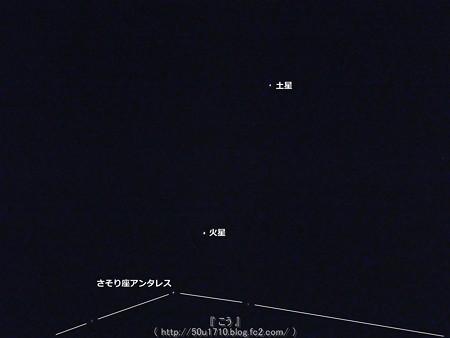 160824-南南西の夜空 (4)