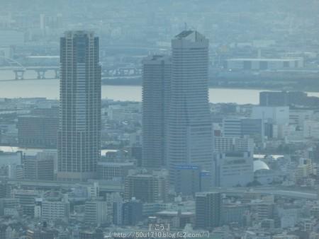 160828-ハルカス300(夕) (36)