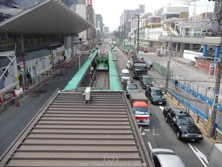110416-阿倍野歩道橋 (17)