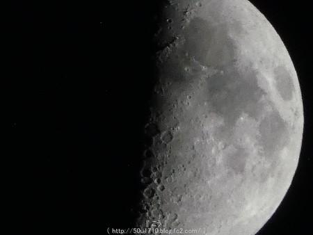 160909-お月さん (9)