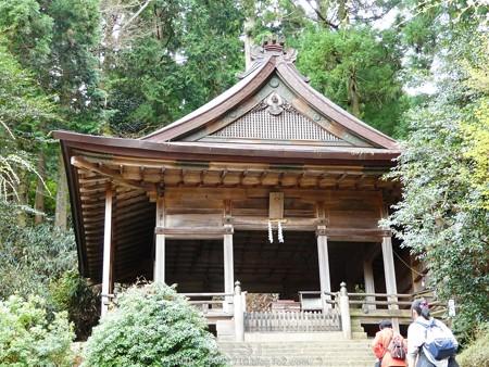 160410-吉野山 (33)