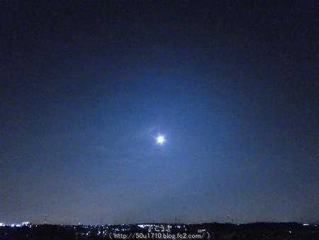 160916-お月さん (1)