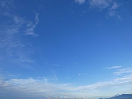 161004-富士山 (1)