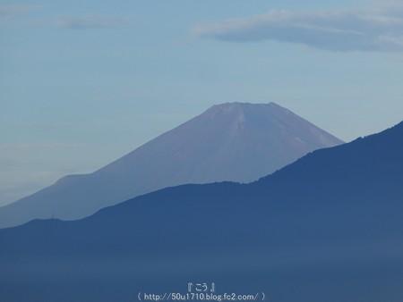 161004-富士山 (2)
