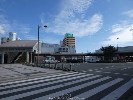 161016-豊川稲荷 (1)