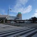 Photos: 161016-豊川稲荷 (1)