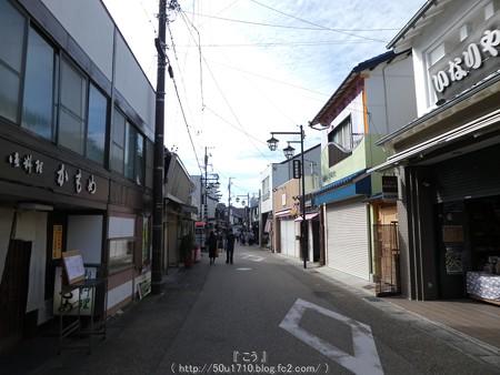 161016-豊川稲荷 (6)