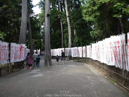 161016-豊川稲荷 (23)