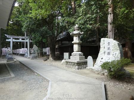 161016-豊川稲荷 (27)