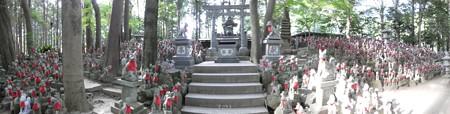 161016-豊川稲荷 (44)