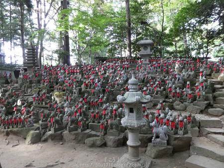 161016-豊川稲荷 (32)