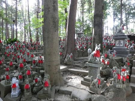 161016-豊川稲荷 (35)