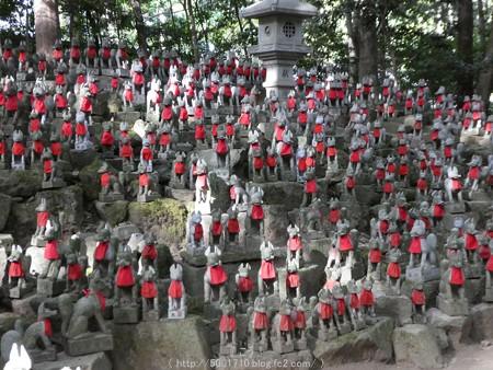 161016-豊川稲荷 (37)