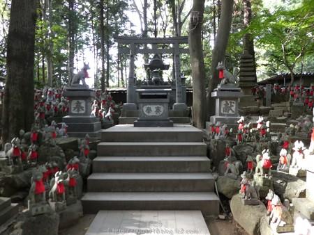 161016-豊川稲荷 (43)
