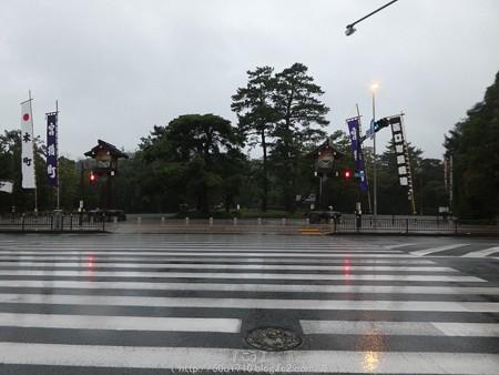 161017-伊勢神宮 外宮 (5)