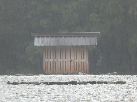 161017-伊勢神宮 外宮 (15)