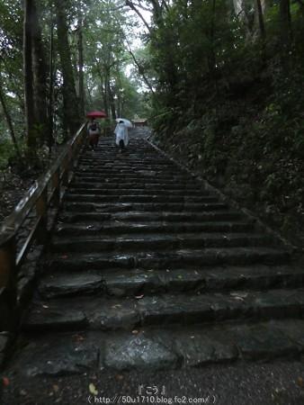 161017-伊勢神宮 外宮 (22)