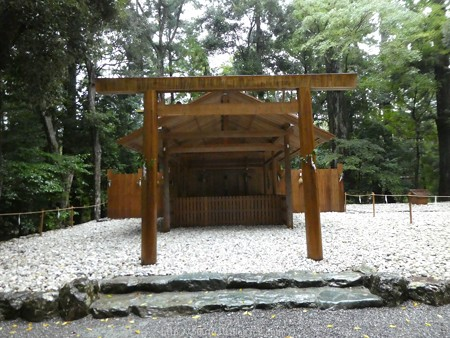 161017-伊勢神宮 内宮 (27)