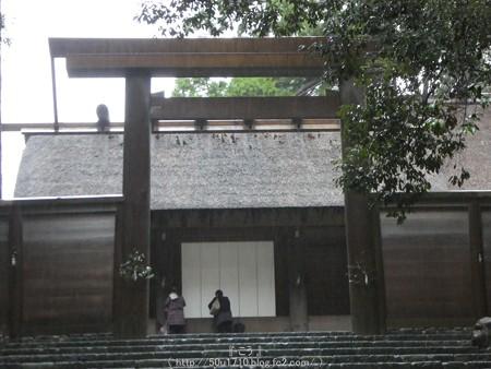 161017-伊勢神宮 内宮 (41)