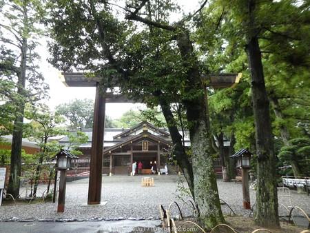 161017-猿田彦神社 (1)