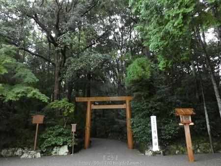 161017-月読宮 (1)