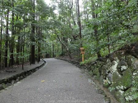 161017-月読宮 (3)