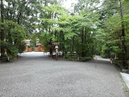 161017-月読宮 (5)