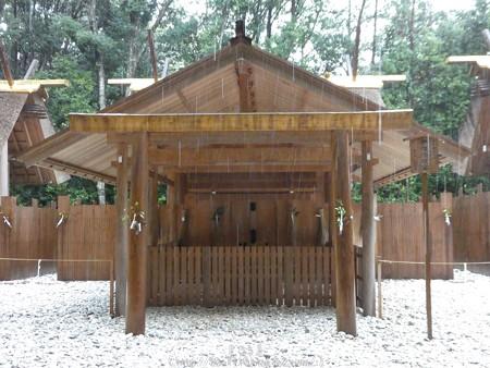 161017-月読宮 (15)