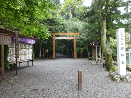 161017-瀧原宮 (7)