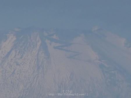 161105-富士山 (4)